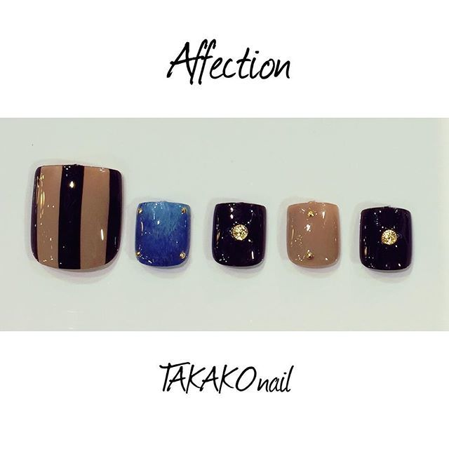 Instagram (494405)