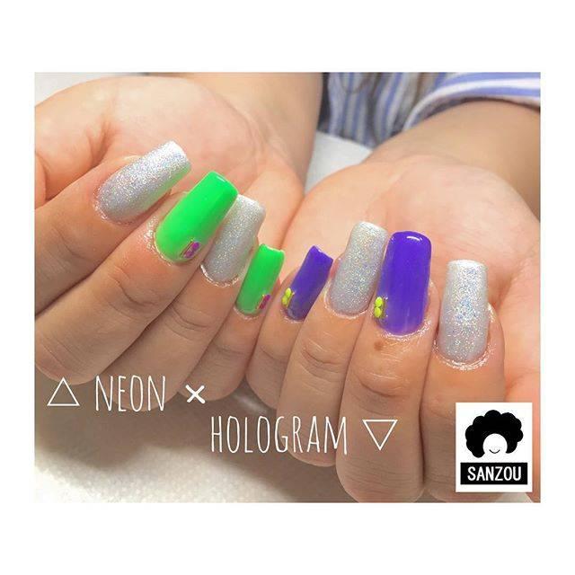 Instagram (534634)