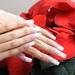 この冬にもオススメ「フレンチネイル」は爪が一番美しくみえる! | AUTHORs