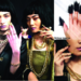 NYファッションウィークでのネイルの役割  | AUTHORs