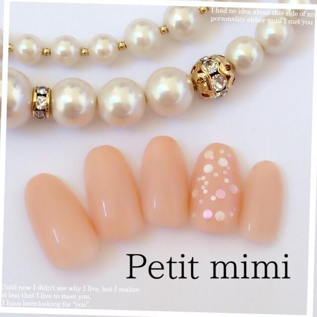 出典:Mai♡Petit