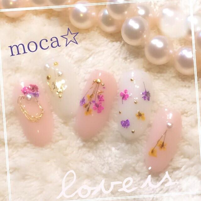 出典:moca☆