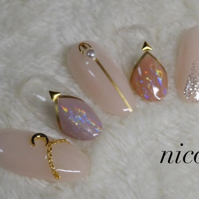 出典:nico0325