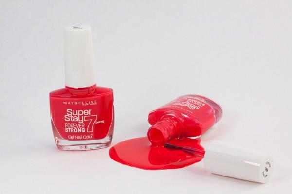 nail-varnish-1186236_1280