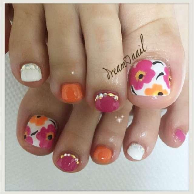 出典:Nagisa-nail