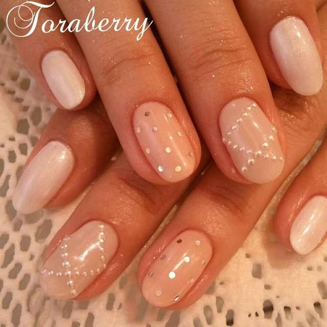 TORAberry