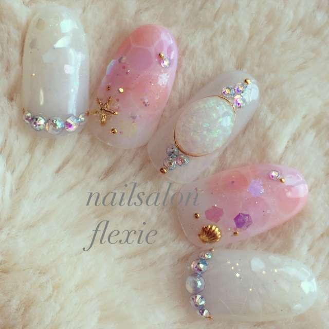 nail_kaji