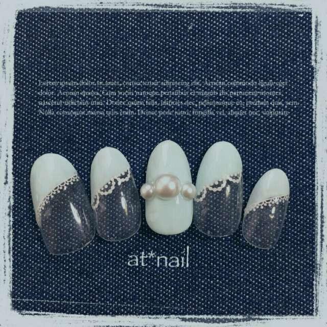 at*nail
