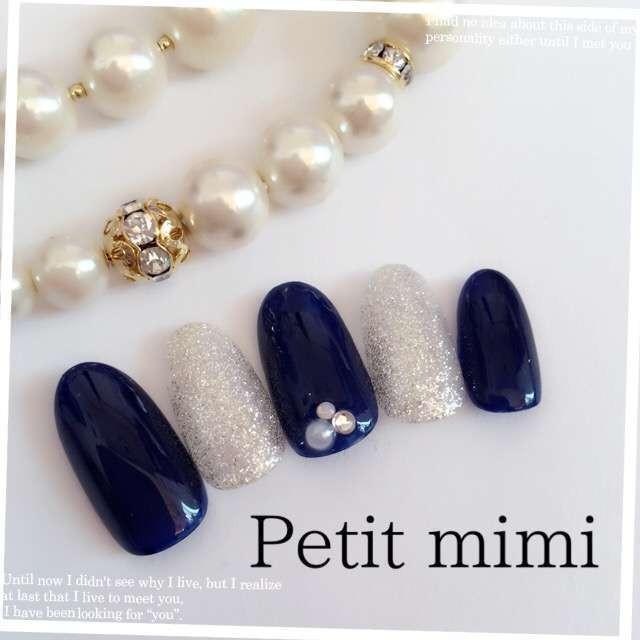 出典:Petit