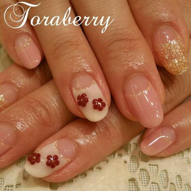 出典:TORAberry