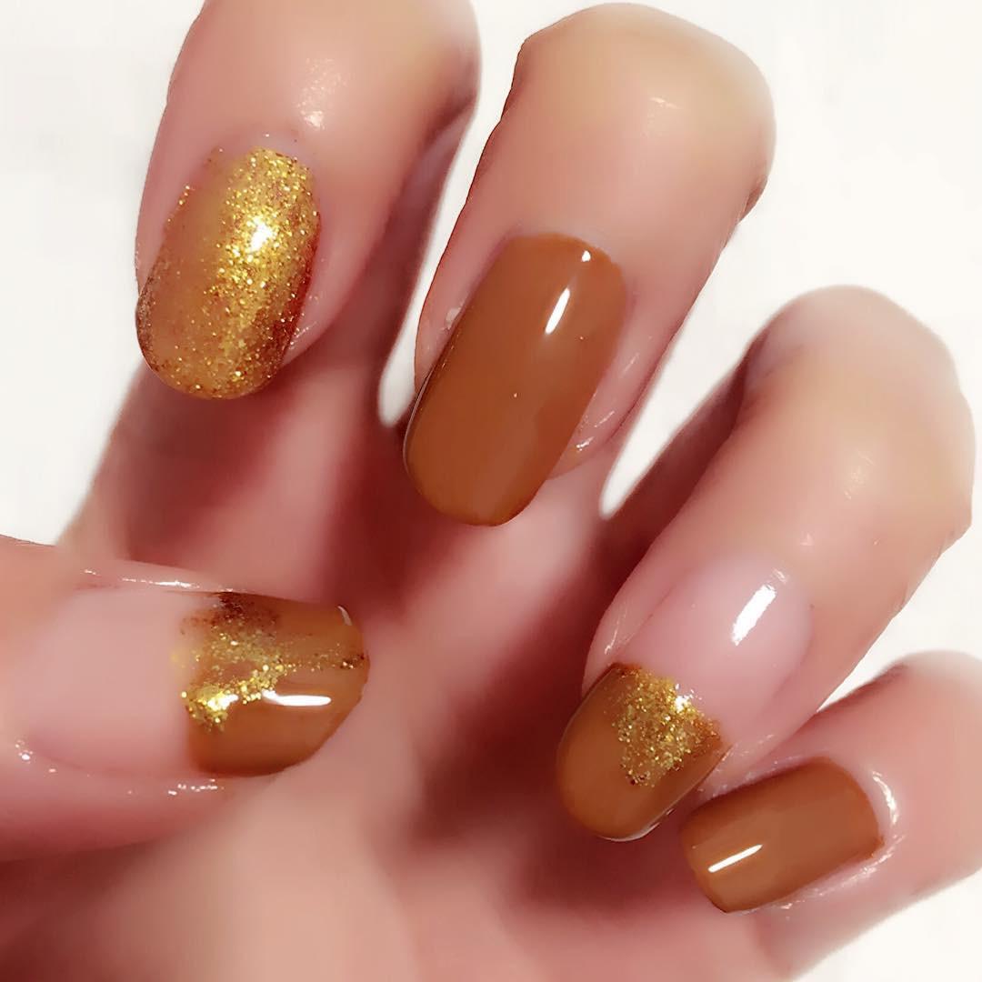 出典:acori.nail