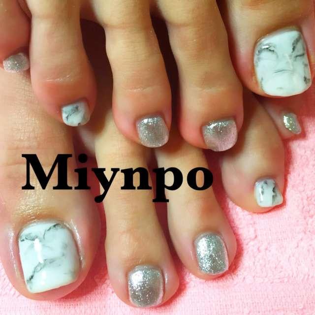 出典:Miynpo