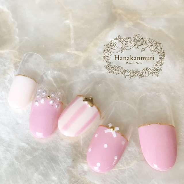 出典:Hanakanmuri