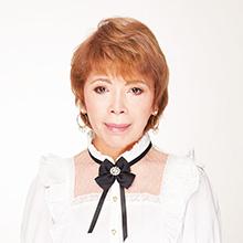 仲宗根幸子さん(NPO法人日本ネイリスト協会 理事長)