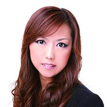 田代法子さん(株式会社インパクト 代表取締役社長)