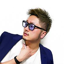 YUMAさん(Style y)