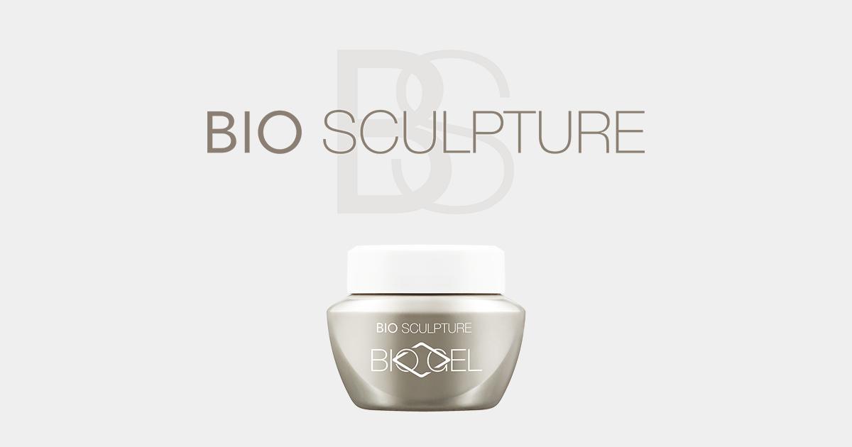 Bio Sculpture Gel(バイオスカルプチュアジェル)|サロン用ネイル用品|タカラベルモント