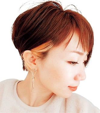 Yukimiさん