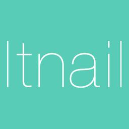 Itnail
