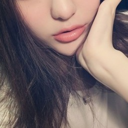 人気のアニマル柄♡ダルメシアンネイルが可愛い♡