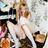 ダークカラー初心者さんも試してみて!アラフォーの大人の女性にもおすすめのネイビーネイルデザイン集