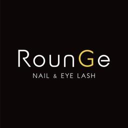 【RounGe】季節の変わり目こそパステルネイルで可愛く♡キュートなガーリーデザイン17選♡