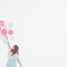 """白のピュアな透明感が好き♡大人可愛い""""ホワイトネイル""""カタログ2016♡"""