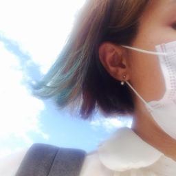 【保存版】夏にしたい♪ダイソーのネイルシール&デザイン実例集