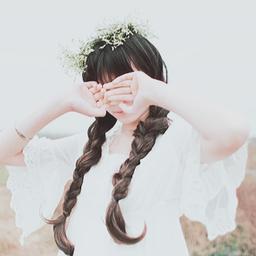 【HOW TO】宝石のような きらめき を楽しむ♡+゜キラキラ、ドゥルージーネイルの作り方♡