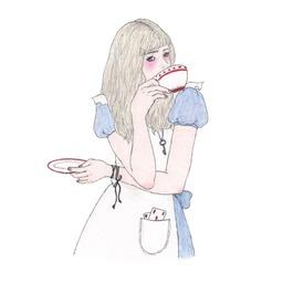【キャンドゥの新作!】リキュールネイルが可愛らしすぎてキュン♡みんなどんなふうに使ってるの?
