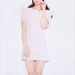 夏ファッションに合わせたいスポーティーなネイルデザイン特集♡