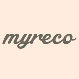 myreco