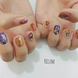 RELUM (リルム)