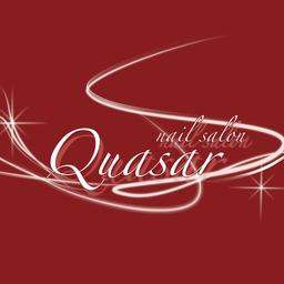QUASAR (クエーサー)