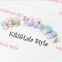 Kiki&Lala Style