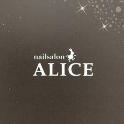 鳥取県鳥取市の『nailsalon ALICE』のネイルデザイン特集♡