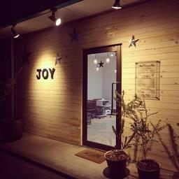 埼玉県飯能市のネイルサロン『JOY』のネイルデザイン特集♡