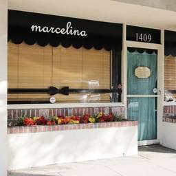 LAにあるネイルサロン『Marcelina』のネイルデザイン特集♡