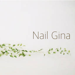 東京・小金井にあるネイルサロン『Nail Gina』のネイルデザイン特集♡