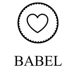 出張ネイル『BABEL』のネイルデザイン特集♡