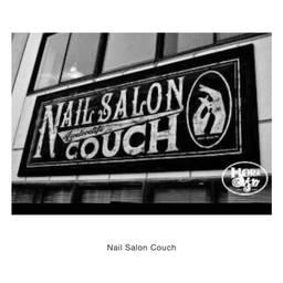 兵庫県明石市『Nail Salon Couch』のネイルデザイン特集♡