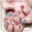 東京・学芸大学『Petit Nail Miu』のネイルデザイン特集♡