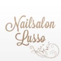 名古屋・新栄『Nailsalon lusso(ルッソ)』のネイルデザイン特集♡