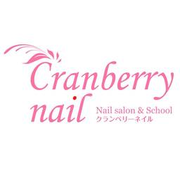 cranberry nail