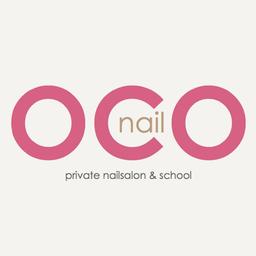 奈良県奈良市【OCO nail】の上品ビジューネイル特集♡