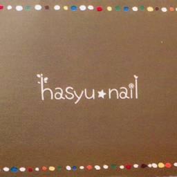 【hasyu☆nail】春は上品に!大人女子向けオフィスネイル特集