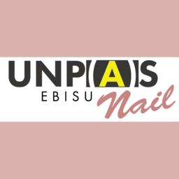 東京都渋谷区『UNP(A)S nail -EBISU- アンプスネイル恵比寿店』のネイルデザイン特集♡