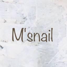 滋賀甲賀市『M'snail』が作る「春の上品オフィスネイル」特集♡