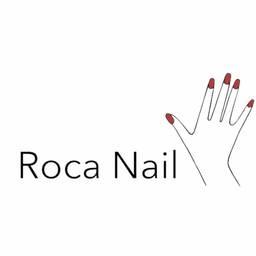 福島県置賜町『Roca Nail』が作る「春のカラーネイル」見本帳