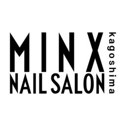 鹿児島市上之園町『nail salon MINX』のネイルデザイン特集♡
